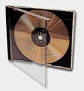 African Cichlids - CD-ROM